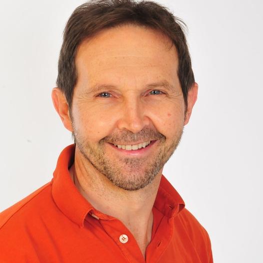 Dr Zimmer